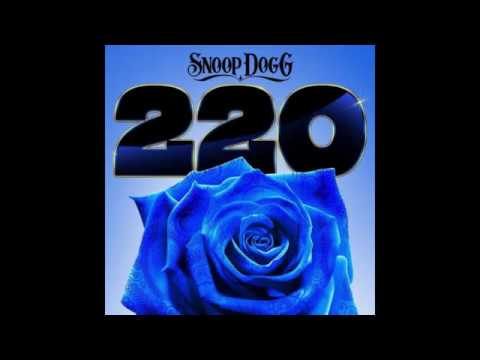 Snoop Dogg - Doggytails (feat. Kokane)