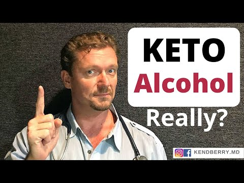 ?-which-alcohol-is-keto?-(one-doctor-spills...)-?