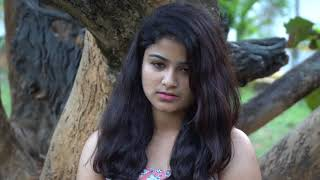 Download DOORA DOORA COVER SONG FT. NIKKI MANJU | SUCHITHA SHETTY | SPECIAL THANKS TO ANANDA AUDIO MP3 song and Music Video