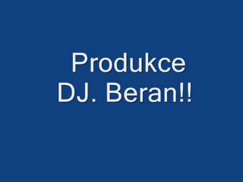 Diem.G. (Moje ulice) feat Beran