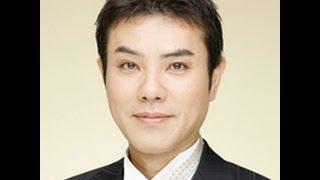 5月27日誕生日の芸能人・有名人 いっこく堂、MATSU、美馬 怜子、北見 敏...