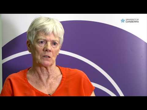 Women and political representation: BroadAgenda interview with Professor Anne Phillips