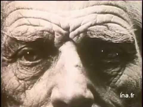Remembering Beckett (French TV, 12/26/1989)