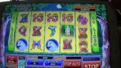 FREE Enchanted Garden Casino Gameplay 4 Mobile & Online