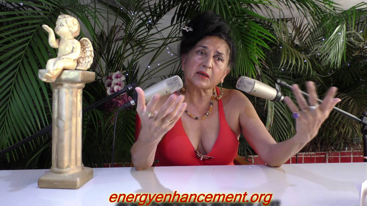 ENERGIA ELEVADA Y DANZAS SAGRADAS - Alma, Devoción,Bhakti, Mantra y Mudras