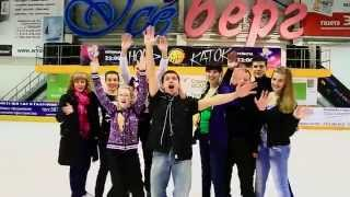 Песня про кошку. Видео-подарок Максу Мокрякову на день рождения.(Эта песня признана лучшей песней о кошках в 2012 году., 2012-06-04T14:09:34.000Z)