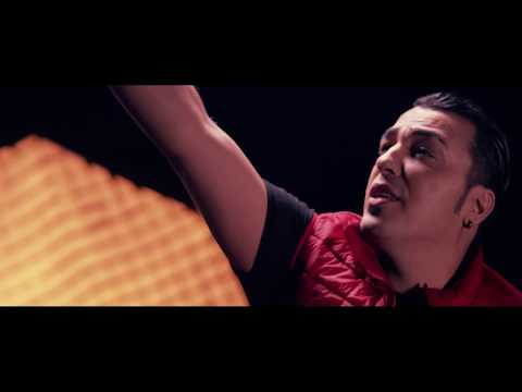 ASU - IESE DRAGOSTEA DIN NOI | VIDEOCLIP OFICIAL 🔹MANELE NOI 2018