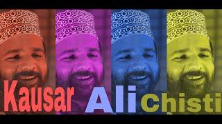 Rang Lag Javan Ge | Saiyed Kausar Ali Chisti | Eid Milad 2019 |