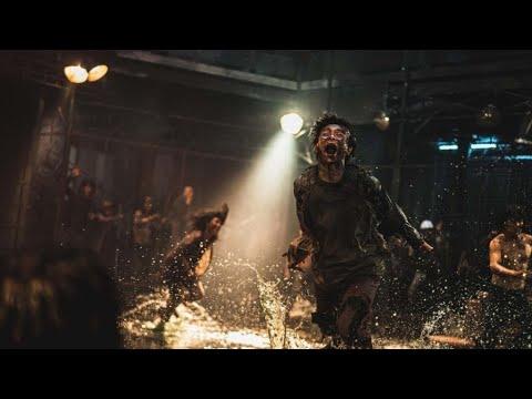 Train to Busan 2: Peninsula - Trailer subtitulado en español (HD)