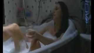 Мара - Секс