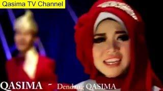 Qasima - Dendang Qasima (Video Klip Original) - Qasima TV