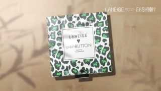 LANEIGE MEETS FASHION Teaser 4 Thumbnail