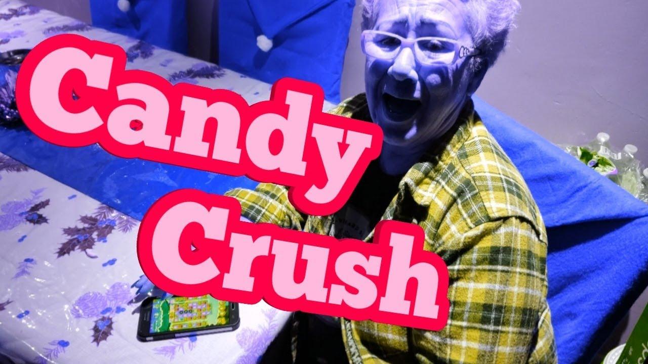 puro-candy-crush-rosa-y-jaime