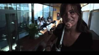 Iroco producciones audiovisuales 2010