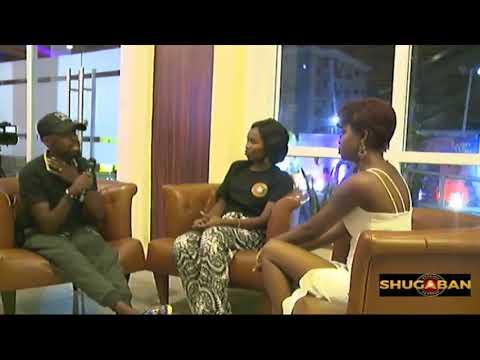 Inkblot Productions Nigeria Live Stream