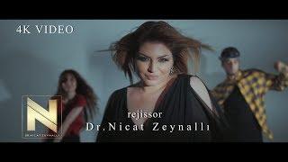 SANAZ -Çonderme meni 4k  (Directed by Dr.Nicat)
