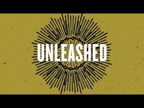 Unleashed - Session 3 Teaser