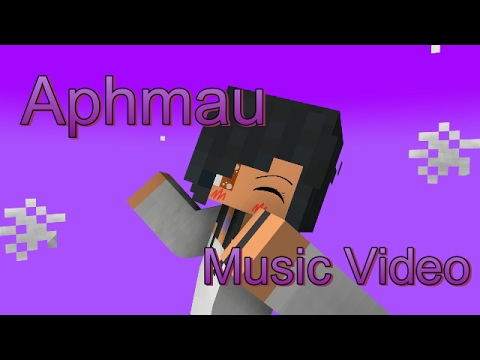 Aphmau // How To Be A Heartbreaker