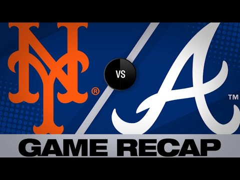 4/13/19:-braves-use-13-hits-to-down-mets
