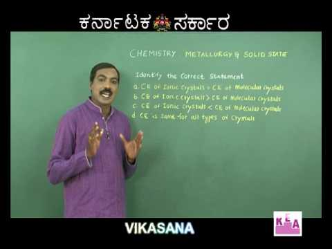 Ep 50 Chem Metallurgy and solid state 02