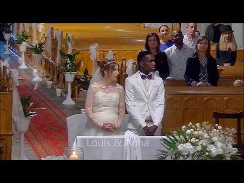 Larry Sax Ft Shalom Band [Louis & Anna's Wedding] Subscribe Now