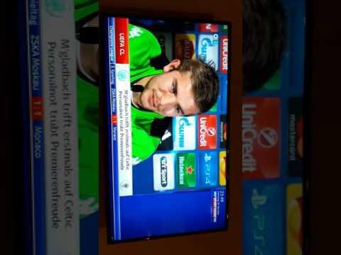 How update your iStar IPTV CODE   FunnyDog TV