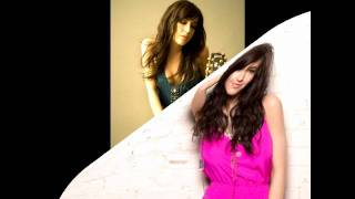 Kate Voegele-Angel.LYRICS