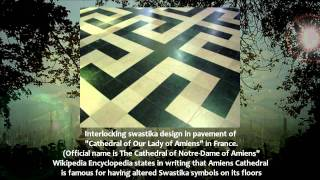 Holocaust: Roman Catholicism