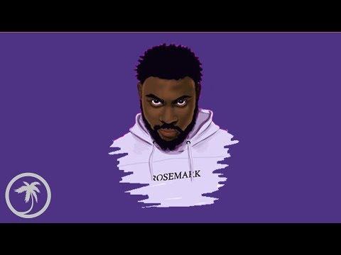 Damso Type Beat I Melancholic / sad Trap Beat - Trône (Prod. Nassey On Da Track & Yvan Beats)