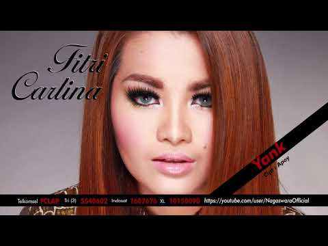 Fitri Carlina - Yank (Official Audio Video)