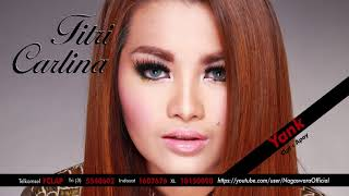 Download lagu Fitri Carlina Yank
