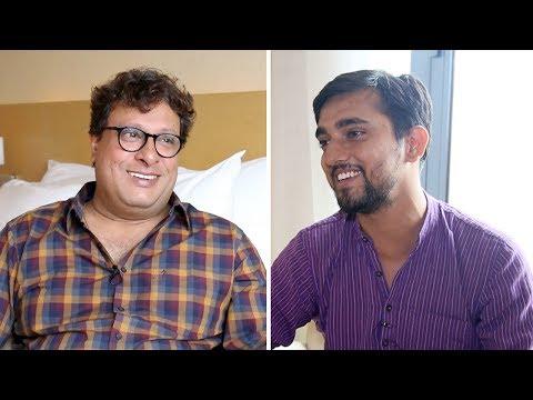 'Raag Desh': Tigmanshu Dhulia on his film on the INA trials