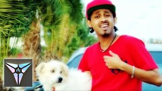 Eseyas Debesay - Kitkeilulu (Official Video) | New Eritrean Music 2016