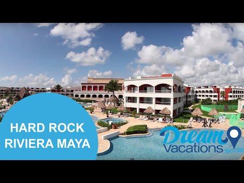 hard-rock-riviera-maya-|-dream-vacations
