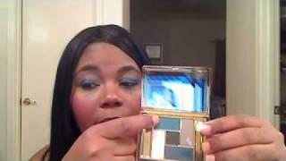 Estee Lauder, Sephora, Sheseido Thumbnail