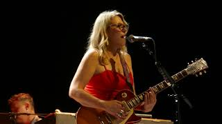 """Tedeschi Trucks 2021-06-12 Daily's Place """"Key To The Highway"""""""