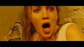 Video mother!   Scalding Hot Featurette   Paramount Pictures Australia download MP3, 3GP, MP4, WEBM, AVI, FLV Juli 2018