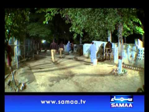 Wardaat, 27 May 2015 Samaa Tv