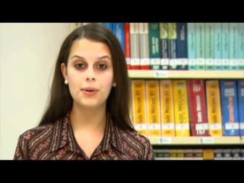 Vídeo Cnec cursos
