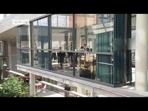 Solarenergie - Deutsche Unternehmen suchen Perspektiven | Made in Germany