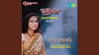 Ami Tomar Sange Bendhechhi Amar Pran