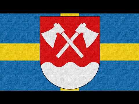 Mala Sweden / Malå Sverige