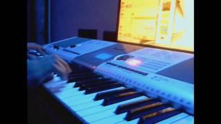 mora piya rajneeti piano instrumental beats