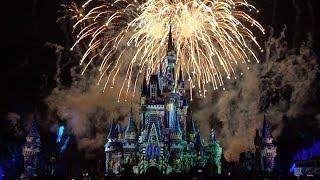 Disney's Not So Spooky Spectacular at Mickey's Not-So-Scary Halloween Party