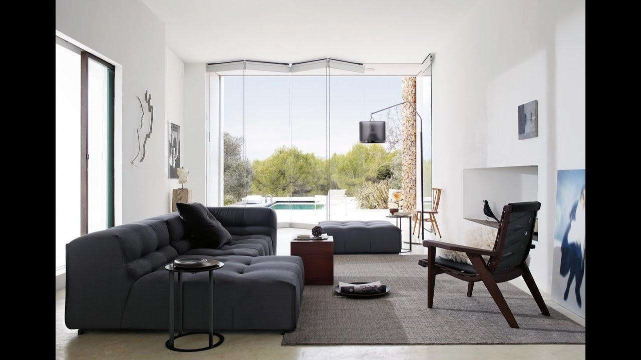 interior design california from commune designs youtube california interiors commune designs