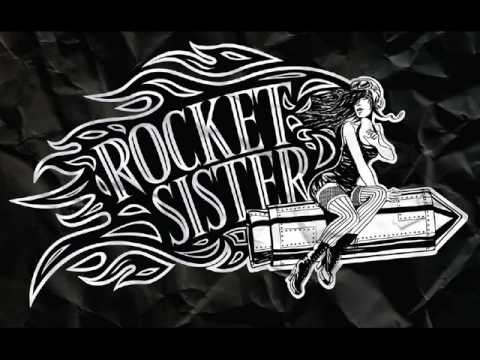 Клип Rocket Sister - Lie Cry Die