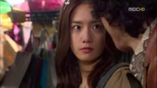 Video OST. Cinderella Man - I can not mention that I love you - Ok Ju-hyeon download MP3, 3GP, MP4, WEBM, AVI, FLV Januari 2018