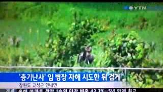 YTN World - YTN24 News (YTN24 뉴스) - 24/06/2014