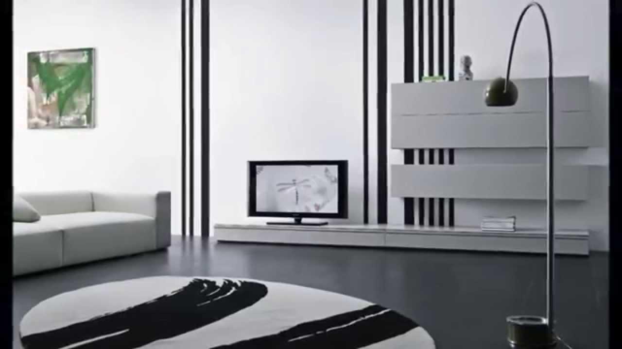 Gambar kitchen furniture the best quality home design for Gambar kitchen set aluminium