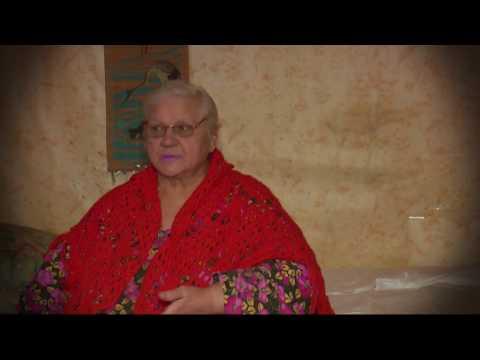 Отзыв о работе Водовед. Помощь пенсионеру
